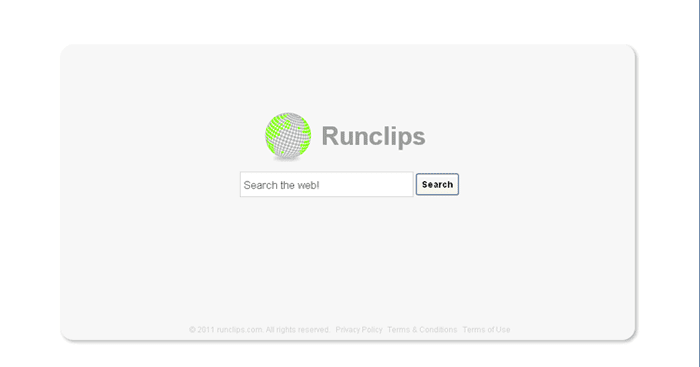 Remove Computer Malware: How to Remove Runclips.com